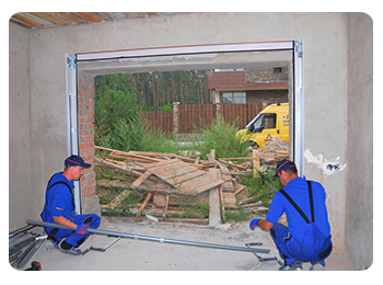Garage Door Solution Service Brooklyn, NY 347-515-6467